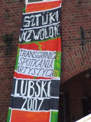 Miniatura zdjęcia: Dni Lubska 2007 - piątek_36d.jpg