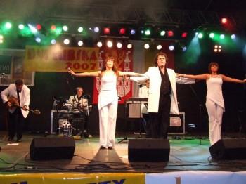 Miniatura zdjęcia: Dni Lubska 2007 - piątek_100d.jpg