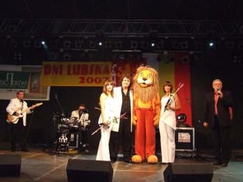 Miniatura zdjęcia: Dni Lubska 2007 - piątek_103d.jpg