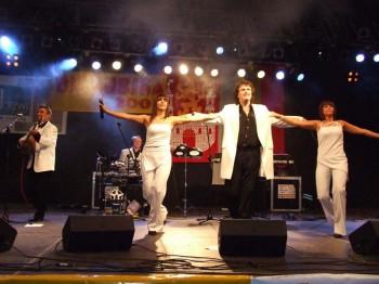 Miniatura zdjęcia: Dni Lubska 2007 - piątek_98d.jpg