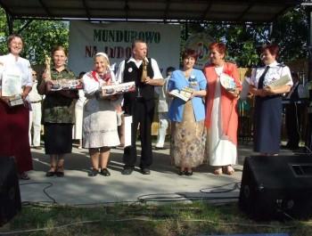 Miniatura zdjęcia: Zespół Śpiewaczy MODRY LEN _10d.jpg