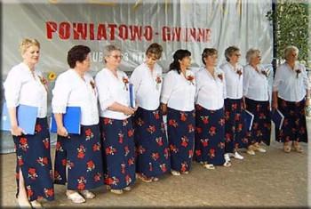 Miniatura zdjęcia: Zespół Śpiewaczy MODRY LEN _1d.jpg
