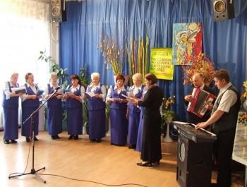 Miniatura zdjęcia: Zespół Śpiewaczy MODRY LEN _3d.jpg