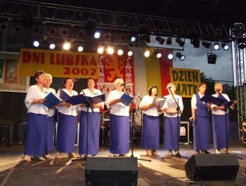 Miniatura zdjęcia: Zespół Śpiewaczy MODRY LEN _4d.jpg