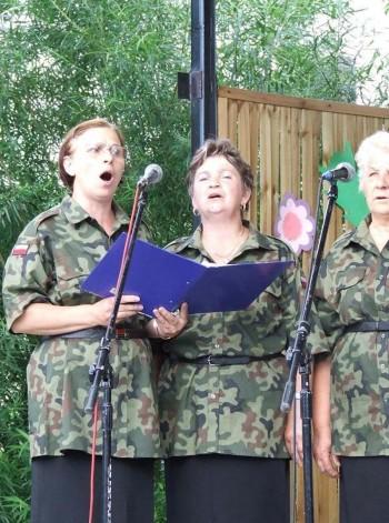 Miniatura zdjęcia: Zespół Śpiewaczy MODRY LEN _6d.jpg