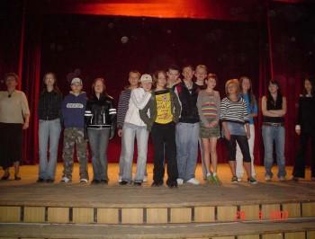 Miniatura zdjęcia: Teatr LDK_1d.jpg