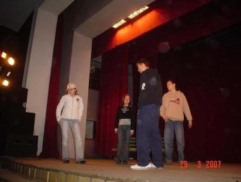 Miniatura zdjęcia: Teatr LDK_2d.jpg
