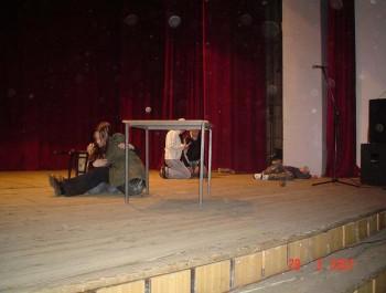 Miniatura zdjęcia: Teatr LDK_3d.jpg