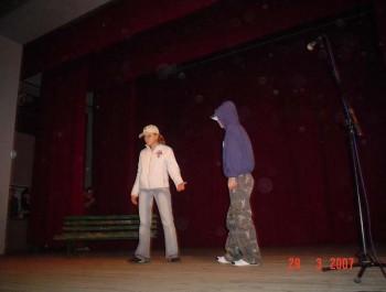 Miniatura zdjęcia: Teatr LDK_6d.jpg