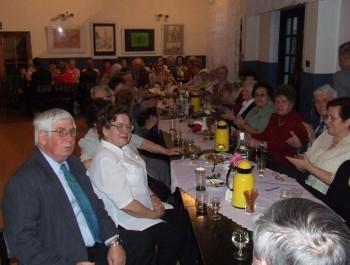 Miniatura zdjęcia: Klub Seniora przy LDK_11d.jpg