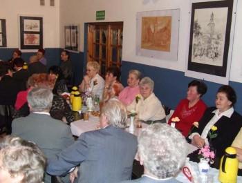 Miniatura zdjęcia: Klub Seniora przy LDK_12d.jpg