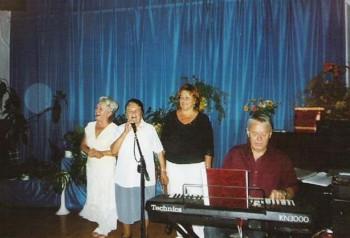 Miniatura zdjęcia: Klub Seniora przy LDK_2d.jpg