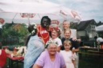 Miniatura zdjęcia: Klub Seniora przy LDK_3d.jpg