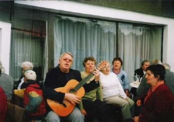 Miniatura zdjęcia: Klub Seniora przy LDK_4d.jpg