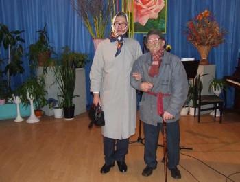 Miniatura zdjęcia: Klub Seniora przy LDK_5d.jpg