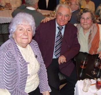 Miniatura zdjęcia: Klub Seniora przy LDK_6d.jpg