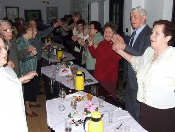 Miniatura zdjęcia: Klub Seniora przy LDK_7d.jpg