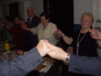 Miniatura zdjęcia: Klub Seniora przy LDK_8d.jpg