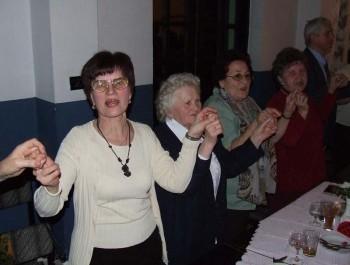 Miniatura zdjęcia: Klub Seniora przy LDK_9d.jpg