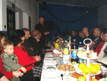 Miniatura zdjęcia: Sekcje - Klub Motocyklowy BOXER_11d.jpg