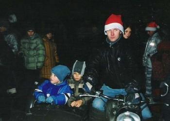 Miniatura zdjęcia: Sekcje - Klub Motocyklowy BOXER_14d.jpg