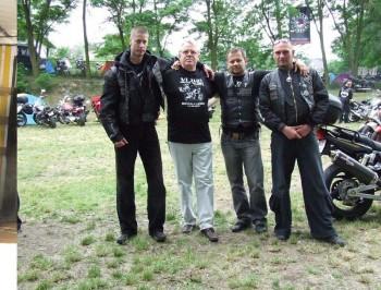 Miniatura zdjęcia: Sekcje - Klub Motocyklowy BOXER_5d.jpg