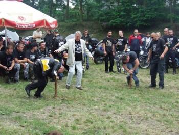 Miniatura zdjęcia: Sekcje - Klub Motocyklowy BOXER_6d.jpg