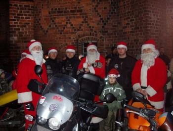 Miniatura zdjęcia: Sekcje - Klub Motocyklowy BOXER_8d.jpg
