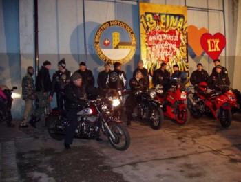 Miniatura zdjęcia: Sekcje - Klub Motocyklowy BOXER_9d.jpg