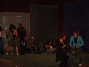 Miniatura zdjęcia: Teatr ZSOIE 12 maja 07_1d.jpg