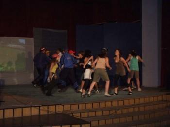 Miniatura zdjęcia: Teatr ZSOIE 12 maja 07_2d.jpg