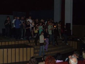 Miniatura zdjęcia: Teatr ZSOIE 12 maja 07_5d.jpg