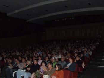 Miniatura zdjęcia: Teatr ZSOIE 12 maja 07_6d.jpg