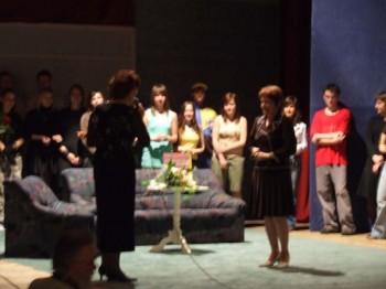 Miniatura zdjęcia: Teatr ZSOIE 12 maja 07_9d.jpg